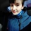 эля, 25, г.Мурманск