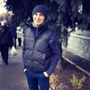 Евгений, 25, г.Пологи