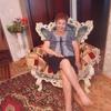 София, 60, г.Кстово