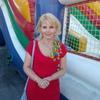Ольга, 46, г.Лозовая