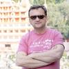 Oleg, 43, Shepetivka