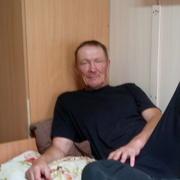 Андрей 53 Хабаровск
