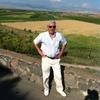 ARMEN, 45, г.Ереван