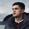 Евгений, 21, г.Краснодар