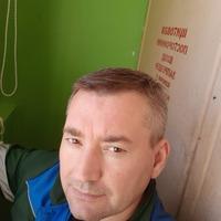 Марат, 42 года, Водолей, Казань