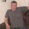 Aleksandr, 30, г.Ангарск