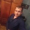 Vasiliy, 27, Gubkin