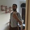 Ammar, 28, Halle