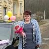 Светлана, 51, г.Киров