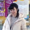 Марина Ивасюк, 36, г.Феодосия