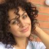 Надежда, 34, г.Новосибирск