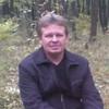 Vladimir, 59, Snow