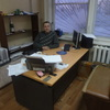 Слава, 34, г.Комсомольск-на-Амуре