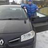 Гена, 32, г.Вологда