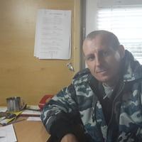 Олег, 40 лет, Козерог, Новосибирск