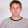 ильнур, 23, г.Алексеевское