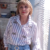 Нина, 61 год, Лев, Троицк