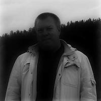 nik, 57 лет, Весы, Железногорск