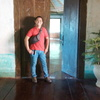 cris pakitz, 34, г.Себу