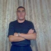 Алик 40 лет (Лев) Аскарово