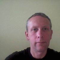 alexss, 43 года, Рак, Москва
