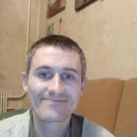 Sergey, 36 лет, Близнецы, Харьков