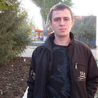 AЛЕКСЕЙ, 41 год, Лев, Аткарск
