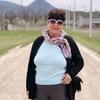 Мария, 75, г.Минеральные Воды