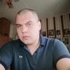 Андрей, 32, г.Павловск
