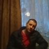 Sergey, 33, Buturlino