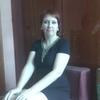 Екатерина, 31, г.Аксай