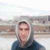 Анатолий Дешенков, 32, г.Краснознаменск