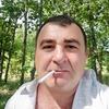 Гиорги, 38, г.Липецк