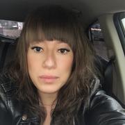 Ирина 30 Анапа