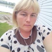 Спокойной с 32 года (Близнецы) Ленинск-Кузнецкий