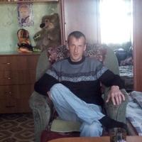 Максим, 30 лет, Овен, Москва