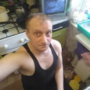 Aleksandr 30 Надым