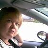 Софа, 36, г.Пудож