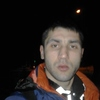 Виха, 31, г.Ингулец