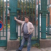 Дмитрий Кислов 45 Болохово