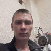 Кузнецов Константин 33 года (Рыбы) Березовый