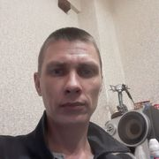 Кузнецов Константин 34 Березовый