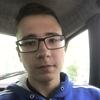 Вадим, 16, г.Смоленск