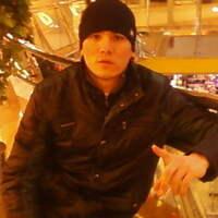 abbos raimjanov, 33 года, Овен, Санкт-Петербург