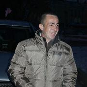 Жека 46 Красноярск