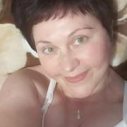 Ирина 49 лет (Рыбы) Минусинск