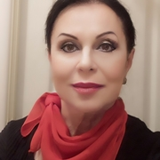 Ирина 67 Санкт-Петербург