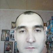 антон 31 Воткинск