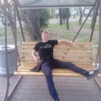 Владимир, 20 лет, Близнецы, Хабаровск