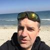 Sergei, 41, г.Салоники